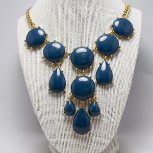 Ann Taylor Loft Short Necklace